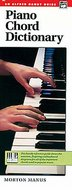 Piano-Chord-Dictionary-(Book-12x25cm)