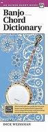 Banjo-Chord-Dictionary-(Book-12x25cm)