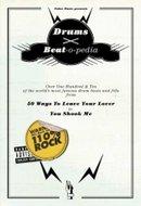 Beatopedia-120-Famous-Drumbeats-(Book-17x24cm)