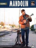 Beginning-Mandolin-(Book-DVD)