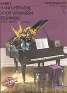 Alfreds-Piano-Methode-Voor-Volwassen-Beginners-1-(Boek)