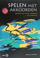 Spelen-Met-Akkoorden-2-(Boek-CD)