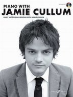Piano-With-Jamie-Cullum-Lessons-on-How-To-Play-Jazz-and-Pop-Styles-(Book-CD)
