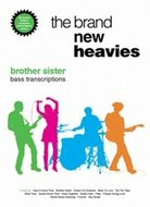 Brand-New-Heavies:-Brother-Sister-(Book)