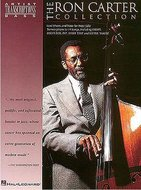 Ron-Carter-Collection-(Book)
