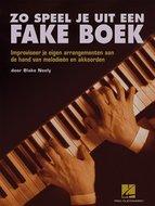 Zo-Speel-Je-Uit-Een-Fake-Boek-Blake-Neely-(Boek)