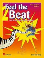 Feel-The-Beat-2-Fons-van-Gorp-(Boek)