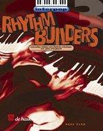 Rhythm-Builders-3-Kees-Vlak-(Boek)