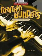 Rhythm-Builders-1-Kees-Vlak-(Boek)