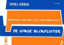De-Jonge-Blokfluiter-3-James-Arden-(Boek)