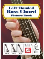 Left-Handed-Bass-Chord-Picture-Book-William-Bay-(Book)