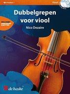 Dubbelgrepen-voor-Viool-(Boek-2-CD)