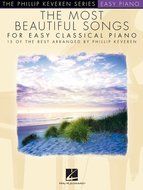 The-Most-Beautiful-Songs-For-Easy-Classical-Piano-(Book)