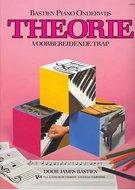 Bastien-Piano-Onderwijs-Theorie-Voorbereidende-Trap-(Boek)