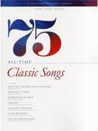 75-All-Time-Classic-Songs-Piano-Zang-Gitaar-(Book)