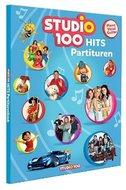 Studio-100-Hits-Piano-Zang-Gitaar-(Boek)