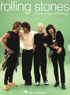 The-Rolling-Stones-Sheet-Music-Anthology-Piano-Zang-Gitaar-(Book)