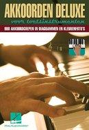 Akkoorden-Deluxe-voor-Toetsinstrumenten-(Boek-14x21cm)