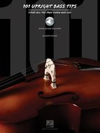 101-Upright-Bass-Tips-(Book-Online-Audio)
