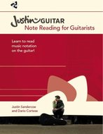 Justinguitar.com-Note-Reading-For-Guitarists-(Book-17x25cm)