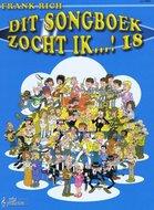 Frank-Rich:-Dit-Songboek-Zocht-Ik...!-Deel-18-(Boek)