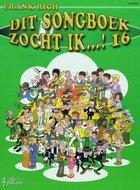 Frank-Rich:-Dit-Songboek-Zocht-Ik...!-Deel-16-(Boek)