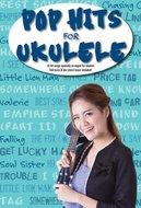 Pop-Hits-For-Ukulele-(Akkoorden-Boek-17x25cm)