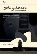 The-Justinguitar.com-Rock-Songbook-(Book-17x25cm)