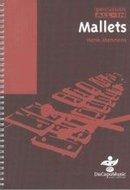 Percussion-All-In-Algemene-Muziekleer-Mallets-Fase-B-(Boek-CD-Rom)