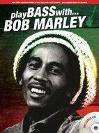 Play-Bass-With...-Bob-Marley-(Book-CD)