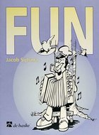 Fun-Accordeon-(Boek)