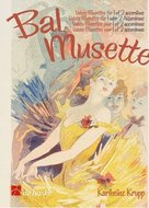Bal-Musette-Valse-musettes-voor-1-of-2-accordeons-Accordeon-(Boek)