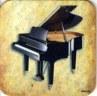 Onderzetter-piano-met-afbeelding-van-een-vleugel