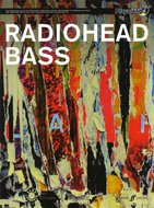 Radiohead:-Authentic-Playalong-(Bass-Guitar)-(Book-CD)