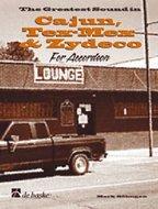 The-Greatest-Sound-in-Cajun-Tex-Mex-&-Zydeco-Accordeon-(Boek)