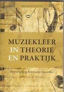 Muziekleer-in-Theorie-en-Praktijk-Muziektheorie-(Boek)