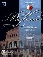 Play-Vienna!-Voor-Accordeon-(Boek-CD)