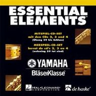 Essential-Elements-1-Meespeel-cd-set-(3-CD)