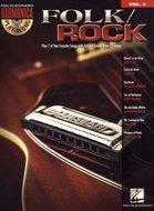 Hal-Leonard-Harmonica-Playalong-Volume-4:-Folk-Rock-(Book-CD)