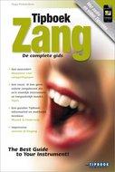 Tipboek-Zang-(Boek-15x23cm)