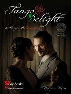 Tango-Delight-Accordeon-(Boek-CD)