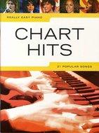 Really-Easy-Piano:-Chart-Hits-(Book)