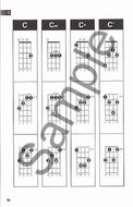 Hal-Leonard-Ukulele-Chord-Finder-(Book-A5-formaat)