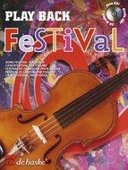 Play-Back-Festival-Viool-(Boek-CD)
