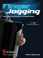 More-Finger-Jogging-oefeningen-voor-beginners-op-de-accordeon-(Boek)