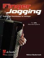 Finger-Jogging-oefeningen-voor-beginners-op-de-accordeon-(Boek)