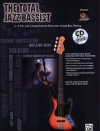 The-Total-Jazz-Bassist-(Book-CD)