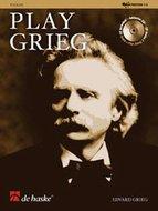 Play-Grieg-Viool-(Boek-CD)