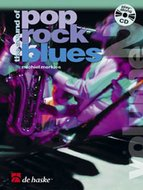 The-Sound-of-Pop-Rock-&-Blues-Vol.-2-Altsaxofoon-(Boek-CD)