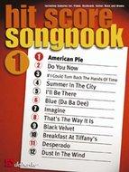 Hit-Score-Songbook-1-(Boek)